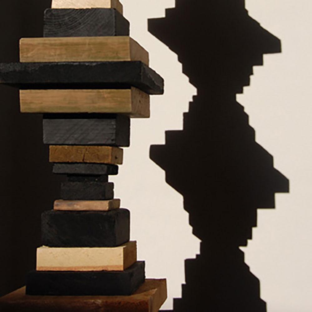 'Toren hout 02'